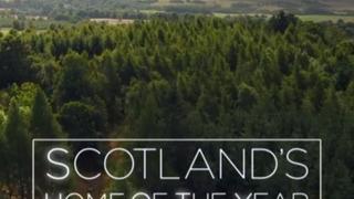 Scotland's Home of the Year сезон 3