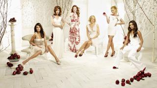 Desperate Housewives season 7