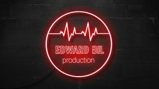 Edward Bil сезон 4