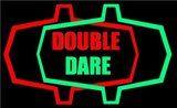 Double Dare сезон 1