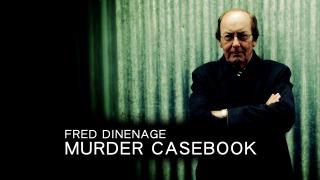 Fred Dinenage: Murder Casebook сезон 1
