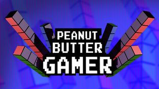 PeanutButterGamer сезон 13