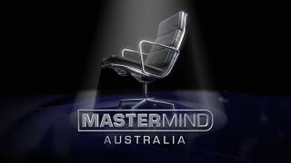 Mastermind сезон 3