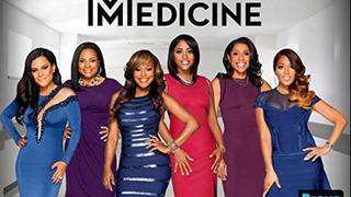 Married to Medicine season 8