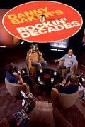 Danny Baker's Rockin' Decades сезон 1