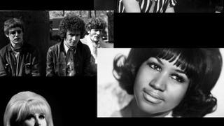Music Icons сезон 4