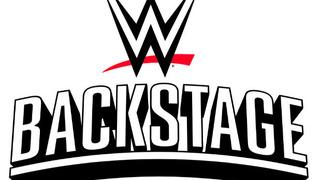 WWE Backstage сезон 2
