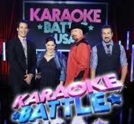 Karaoke Battle USA season 1