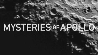 Mysteries of Apollo сезон 1