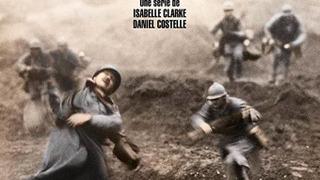 Апокалипсис Первой мировой: Верден  сезон 1