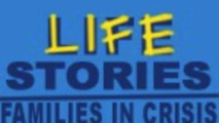 Lifestories: Families in Crisis season 1