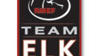 RMEF Team Elk season 1