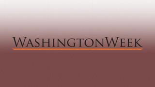Washington Week season 2021