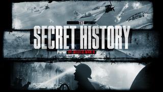 The Secret History of World War II сезон 1