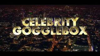 Celebrity Gogglebox сезон 2