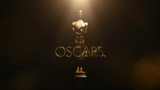 Oscars сезон 2016