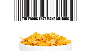 The Foods That Make Billions сезон 1