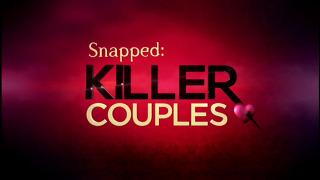 Killer Couples сезон 9