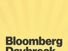 Bloomberg Daybreak: Asia сезон 1