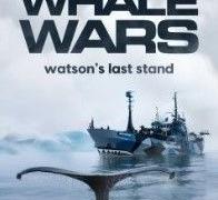 Whale Wars: Watson's Last Stand сезон 1