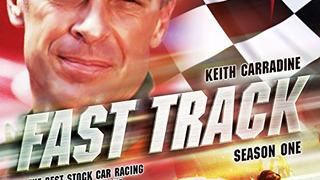 Fast Track season 1