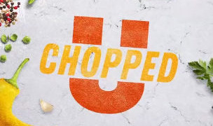 Chopped U сезон 1