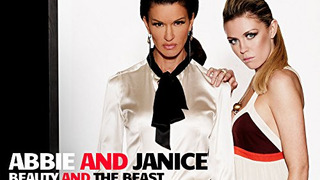 Abbey and Janice: Beauty and the Best season 1