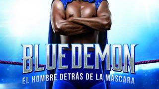 Blue Demon сезон 2