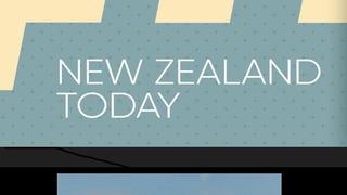 New Zealand Today сезон 2