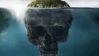 Проклятие острова Оук сезон 8