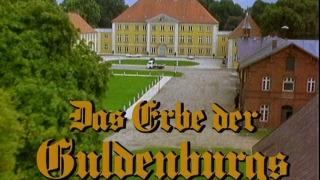 Das Erbe der Guldenburgs сезон 1