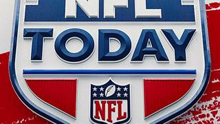 The NFL Today сезон 33