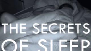 The Secrets of Sleep сезон 1