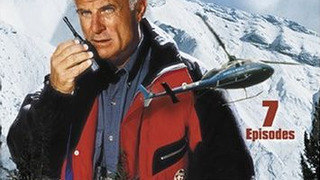 High Sierra Search and Rescue сезон 1