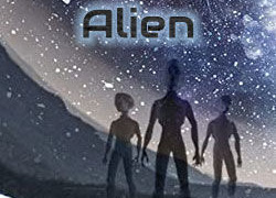Alien Chronicles сезон 1