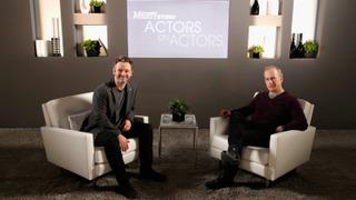 Variety Studio: Actors on Actors сезон 12